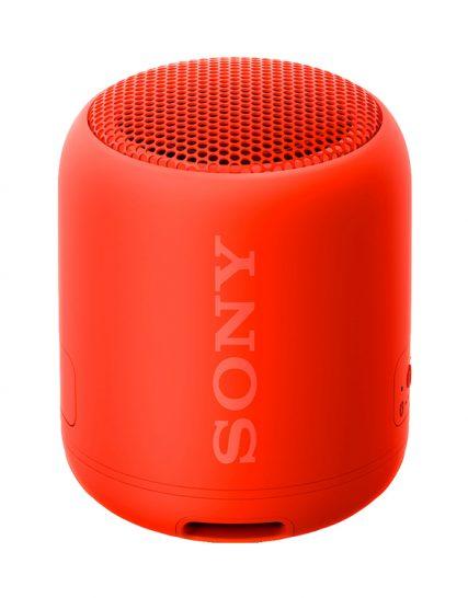 Bocinas Bluetooth