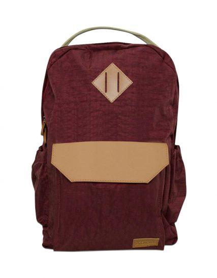 Fundas y Backpacks