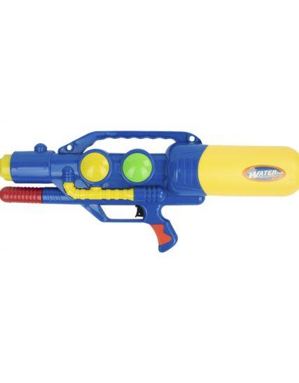 Pistolas de Agua