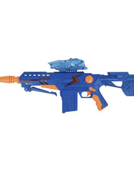 Pistolas de Dardos