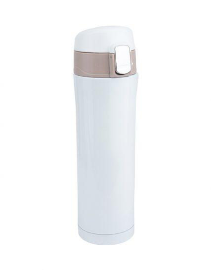 Vasos y Botellas Térmicas